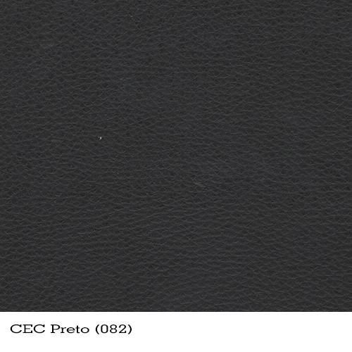 CEC Preto