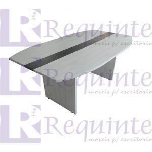 Mesa Reunião 2200 x 1050