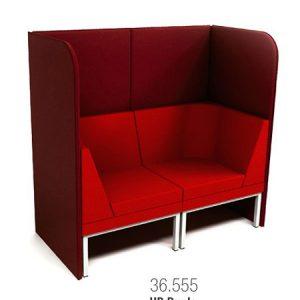 Talk - 36555 HB Duplo