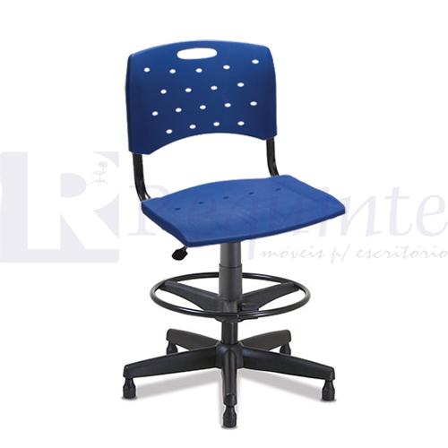 Cadeira Caixa 35022