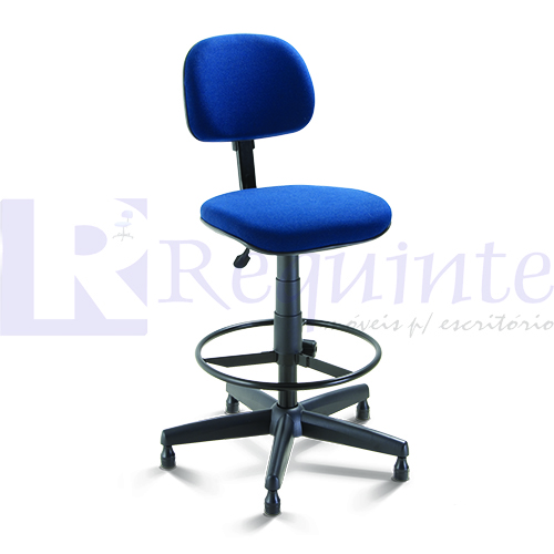 Cadeira caixa 4022