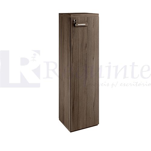 Armário alto 1 porta