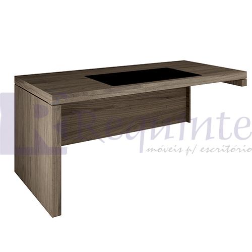 Mesa componível