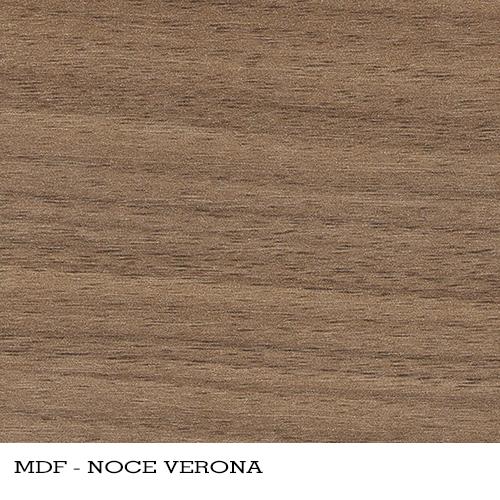 MDF Noce Verona