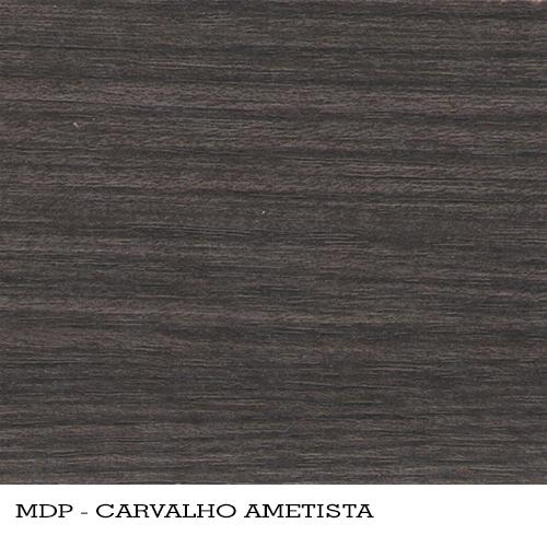 MDP Cavalho Ametista