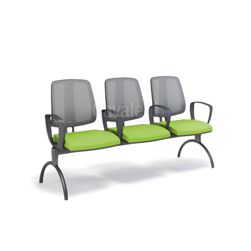 cavaletti-flip-43110