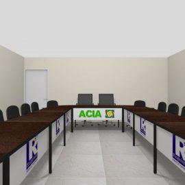 acia (1)