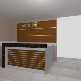 acia (5)